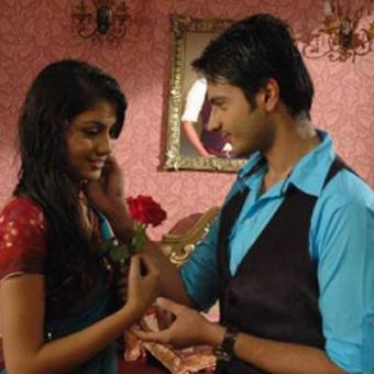 http://www.indiantelevision.com/sites/default/files/styles/340x340/public/images/tv-images/2015/08/18/Untitled-1_4.jpg?itok=dfEEq3go