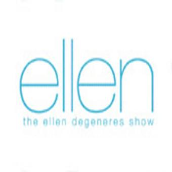 http://www.indiantelevision.com/sites/default/files/styles/340x340/public/images/tv-images/2015/08/18/ellen.jpg?itok=5RQVRuPE