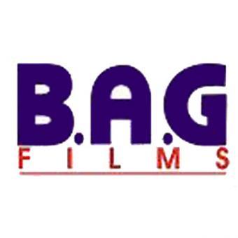 https://www.indiantelevision.com/sites/default/files/styles/340x340/public/images/tv-images/2015/08/18/tv%20production%20film%20production%20finanacial.jpg?itok=DZY6_Qud