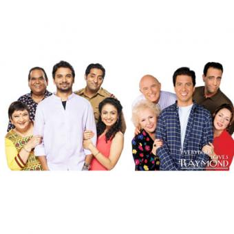https://www.indiantelevision.com/sites/default/files/styles/340x340/public/images/tv-images/2015/08/19/Untitled-1_36.jpg?itok=3ad2kJFT