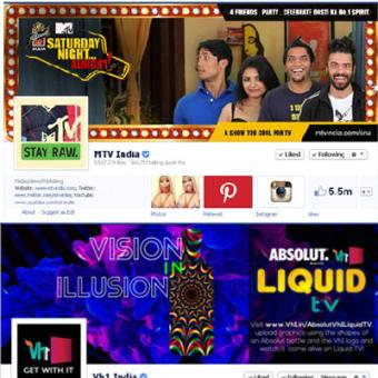 https://www.indiantelevision.com/sites/default/files/styles/340x340/public/images/tv-images/2015/08/20/Untitled-1_1.jpg?itok=_gwNxWwn