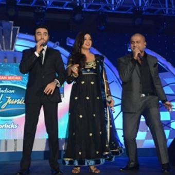 https://www.indiantelevision.com/sites/default/files/styles/340x340/public/images/tv-images/2015/08/20/Untitled-1_5.jpg?itok=WAmCdf-T