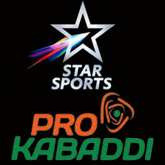 http://www.indiantelevision.com/sites/default/files/styles/340x340/public/images/tv-images/2015/08/24/pro-kabaddi-league-2015-theme-song.jpg?itok=0qBSgLc4