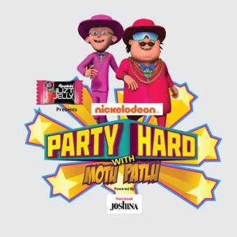 https://www.indiantelevision.com/sites/default/files/styles/340x340/public/images/tv-images/2015/08/25/Nickelodeon-launches-School-Contact-program-%282%29.jpg?itok=JqRMxT0x
