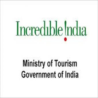 http://www.indiantelevision.com/sites/default/files/styles/340x340/public/images/tv-images/2015/08/25/incredible%20india.jpg?itok=b5VlqpdM