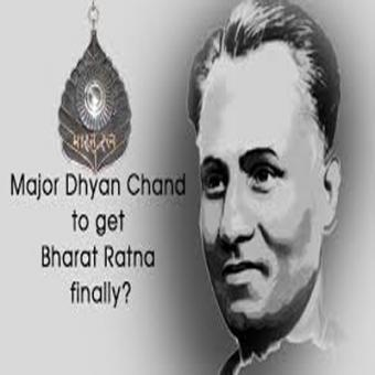 http://www.indiantelevision.com/sites/default/files/styles/340x340/public/images/tv-images/2015/08/26/Bharat%20Ratna.jpg?itok=8lTp7dih