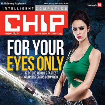 https://www.indiantelevision.com/sites/default/files/styles/340x340/public/images/tv-images/2015/08/26/chip.jpg?itok=4jK-udsC