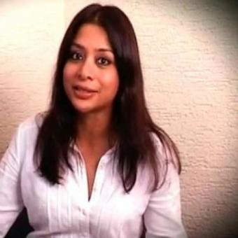 https://www.indiantelevision.com/sites/default/files/styles/340x340/public/images/tv-images/2015/08/26/indrani.jpg?itok=2PEFD0Di