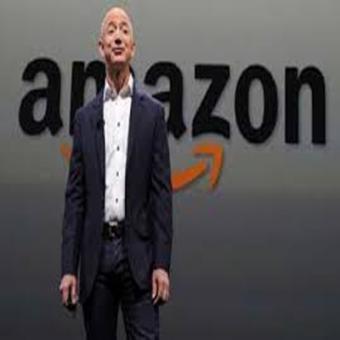 https://www.indiantelevision.com/sites/default/files/styles/340x340/public/images/tv-images/2015/08/27/Amazon.jpg?itok=fZOIYRcq