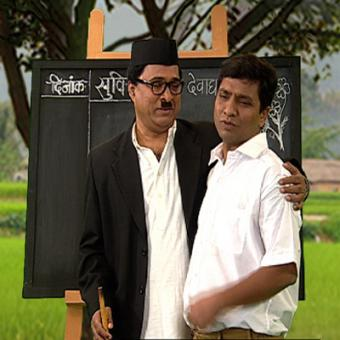 https://www.indiantelevision.com/sites/default/files/styles/340x340/public/images/tv-images/2015/08/27/SAB.jpg?itok=zaaLuSTd