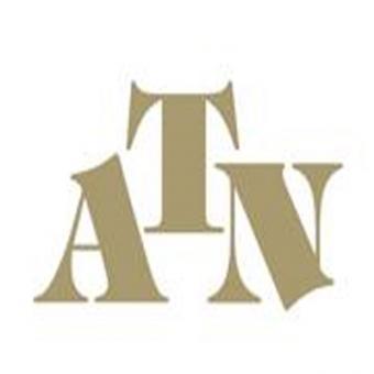 https://www.indiantelevision.com/sites/default/files/styles/340x340/public/images/tv-images/2015/08/27/atn.jpg?itok=8oWk8H1m
