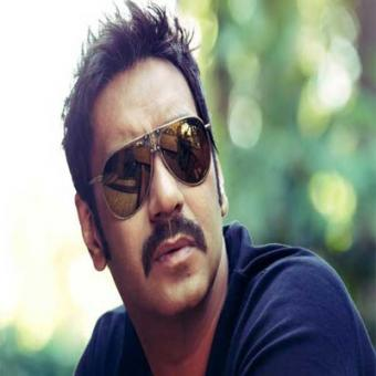 https://www.indiantelevision.com/sites/default/files/styles/340x340/public/images/tv-images/2015/08/28/Ajay%20Devgn.jpg?itok=xsORuMuy