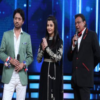 https://www.indiantelevision.com/sites/default/files/styles/340x340/public/images/tv-images/2015/08/28/Untitled-1.jpg?itok=yGXTwx6S