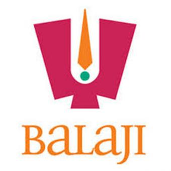 https://www.indiantelevision.com/sites/default/files/styles/340x340/public/images/tv-images/2015/08/29/BALAJI.jpg?itok=xZqWrl8G