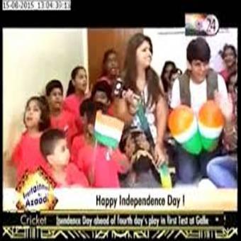 https://www.indiantelevision.com/sites/default/files/styles/340x340/public/images/tv-images/2015/08/29/Celebrate.jpg?itok=UHjF3qw1