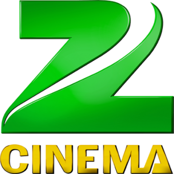 http://www.indiantelevision.com/sites/default/files/styles/340x340/public/images/tv-images/2015/08/29/Zee_Cinema_2011_0.png?itok=1OXxBMZQ