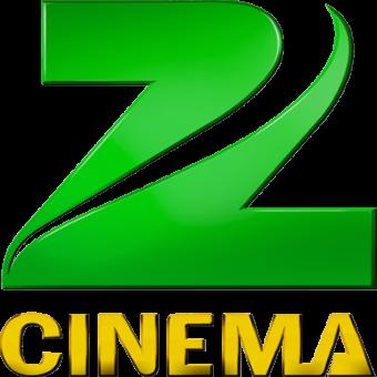 http://www.indiantelevision.com/sites/default/files/styles/340x340/public/images/tv-images/2015/08/29/Zee_Cinema_2011_0.png?itok=5VnqA01X