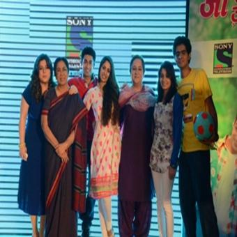 https://www.indiantelevision.com/sites/default/files/styles/340x340/public/images/tv-images/2015/08/29/sony.jpg?itok=f4WtznG-