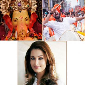 https://www.indiantelevision.com/sites/default/files/styles/340x340/public/images/tv-images/2015/09/01/Untitled-1_10.jpg?itok=GWPrPvrc