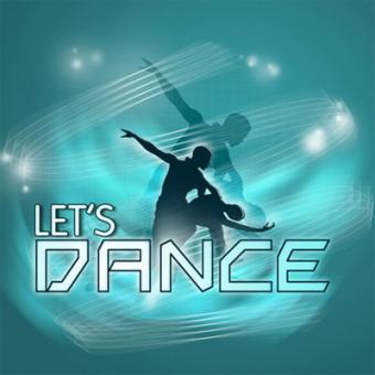 https://www.indiantelevision.com/sites/default/files/styles/340x340/public/images/tv-images/2015/09/01/dance.jpg?itok=mTusqxaH