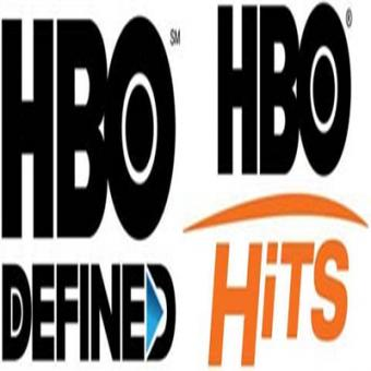 https://www.indiantelevision.com/sites/default/files/styles/340x340/public/images/tv-images/2015/09/01/hbo.jpg?itok=9jGWpuF9
