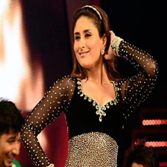 https://www.indiantelevision.com/sites/default/files/styles/340x340/public/images/tv-images/2015/09/01/kareena.jpg?itok=6jNjigSP