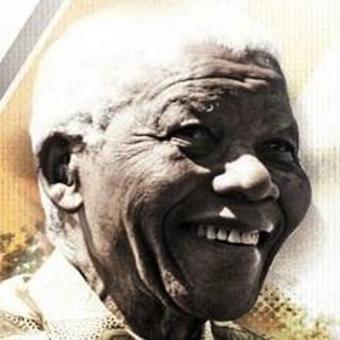 https://www.indiantelevision.com/sites/default/files/styles/340x340/public/images/tv-images/2015/09/02/Mandela.jpg?itok=WaeHQht5