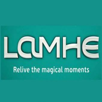 http://www.indiantelevision.com/sites/default/files/styles/340x340/public/images/tv-images/2015/09/02/lamhe.jpg?itok=7ur62xwD