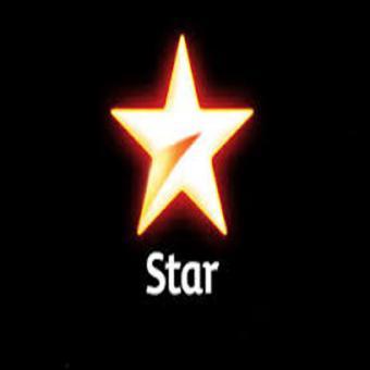 http://www.indiantelevision.com/sites/default/files/styles/340x340/public/images/tv-images/2015/09/02/star.jpg?itok=F3Lmi1Ou