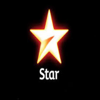 https://www.indiantelevision.com/sites/default/files/styles/340x340/public/images/tv-images/2015/09/02/star.jpg?itok=KdycoIZq