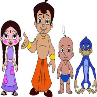 https://www.indiantelevision.com/sites/default/files/styles/340x340/public/images/tv-images/2015/09/03/Chhota%20Bheem.jpg?itok=7fQoOEMU