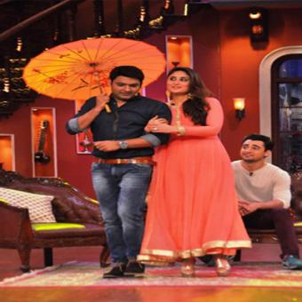 https://www.indiantelevision.com/sites/default/files/styles/340x340/public/images/tv-images/2015/09/03/Comedy%20Nights%20With%20Kapil.jpg?itok=M1IgbFLN