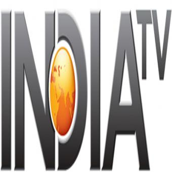 https://www.indiantelevision.com/sites/default/files/styles/340x340/public/images/tv-images/2015/09/03/india_0.jpg?itok=uyW04NEO