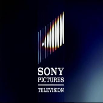 https://www.indiantelevision.com/sites/default/files/styles/340x340/public/images/tv-images/2015/09/03/sony_0.jpg?itok=7OlH53Kv