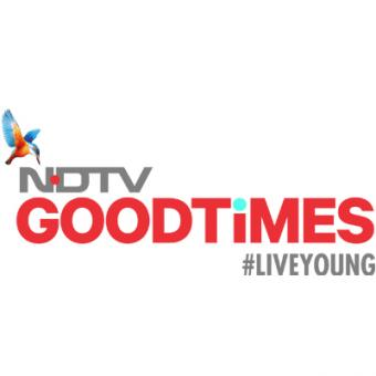 https://www.indiantelevision.com/sites/default/files/styles/340x340/public/images/tv-images/2015/09/03/tv%20specialised%20and%20niche.jpg?itok=VZ27kEbY