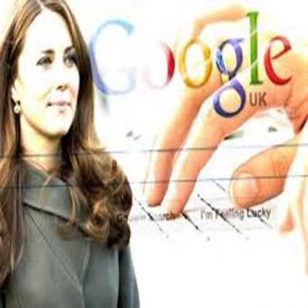 https://www.indiantelevision.com/sites/default/files/styles/340x340/public/images/tv-images/2015/09/04/google.jpg?itok=Cho8a9M6