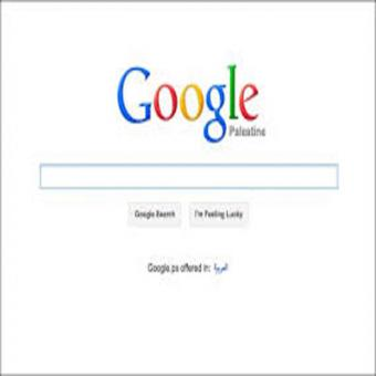 https://www.indiantelevision.com/sites/default/files/styles/340x340/public/images/tv-images/2015/09/07/google.jpg?itok=olSPuJ6K