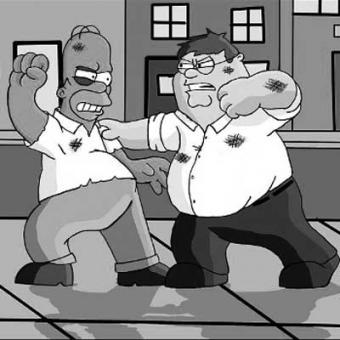 http://www.indiantelevision.com/sites/default/files/styles/340x340/public/images/tv-images/2015/09/08/Simpsons.jpg?itok=nNn6boAh
