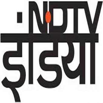 https://www.indiantelevision.com/sites/default/files/styles/340x340/public/images/tv-images/2015/09/08/ndtv.jpg?itok=SYbUfAlF