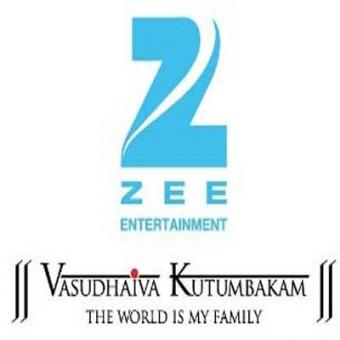 https://www.indiantelevision.com/sites/default/files/styles/340x340/public/images/tv-images/2015/09/08/zee.jpg?itok=RubdlzDZ