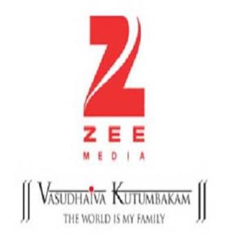 https://www.indiantelevision.com/sites/default/files/styles/340x340/public/images/tv-images/2015/09/08/zee_0.jpg?itok=CnTKBiJ_