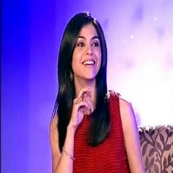 https://www.indiantelevision.com/sites/default/files/styles/340x340/public/images/tv-images/2015/09/10/Shereen%20Bhan.jpg?itok=qBEcsUZn
