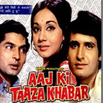 http://www.indiantelevision.com/sites/default/files/styles/340x340/public/images/tv-images/2015/09/10/Untitled-1_2.jpg?itok=TAuzXDu_