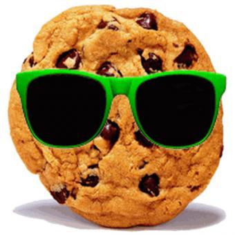 https://www.indiantelevision.com/sites/default/files/styles/340x340/public/images/tv-images/2015/09/10/cookie.jpg?itok=zNFwuZNC