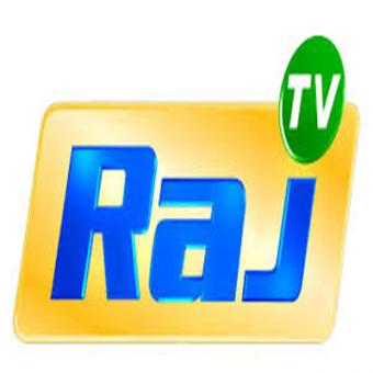 http://www.indiantelevision.com/sites/default/files/styles/340x340/public/images/tv-images/2015/09/10/raj.jpg?itok=wuk_rjyC