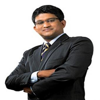 https://www.indiantelevision.com/sites/default/files/styles/340x340/public/images/tv-images/2015/09/11/Senthil%20Chengalvarayan.jpg?itok=tkdBCdMa