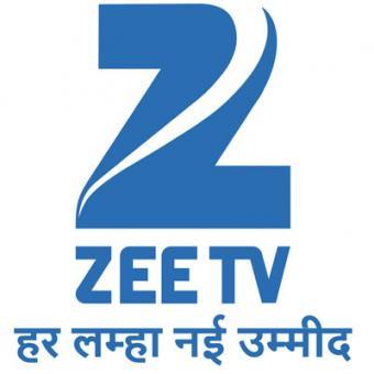 https://www.indiantelevision.com/sites/default/files/styles/340x340/public/images/tv-images/2015/09/11/Zee_Tv.jpg?itok=QEzjK0zl