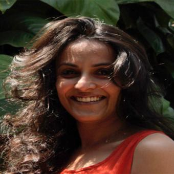https://www.indiantelevision.com/sites/default/files/styles/340x340/public/images/tv-images/2015/09/14/Ayesha%20Ghosh.jpg?itok=8cPPyD8a