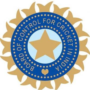 https://www.indiantelevision.com/sites/default/files/styles/340x340/public/images/tv-images/2015/09/14/BCCI.jpeg?itok=sHWubUTV