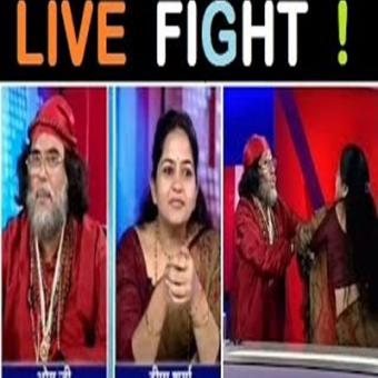 https://www.indiantelevision.com/sites/default/files/styles/340x340/public/images/tv-images/2015/09/14/Untitled-1_4.jpg?itok=ehrCiw4g